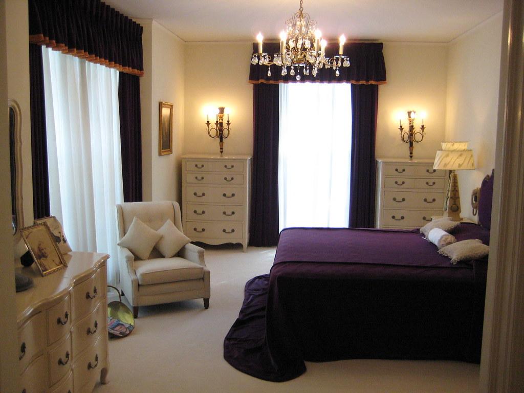 Parent Bedroom Parent Bedroom Ideas