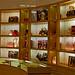 Louis Vuitton Boutique (store interior) photo 314