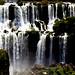 Cataratas del Iguazú 006 / Iguassu Falls 006