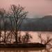 Ohio River Island