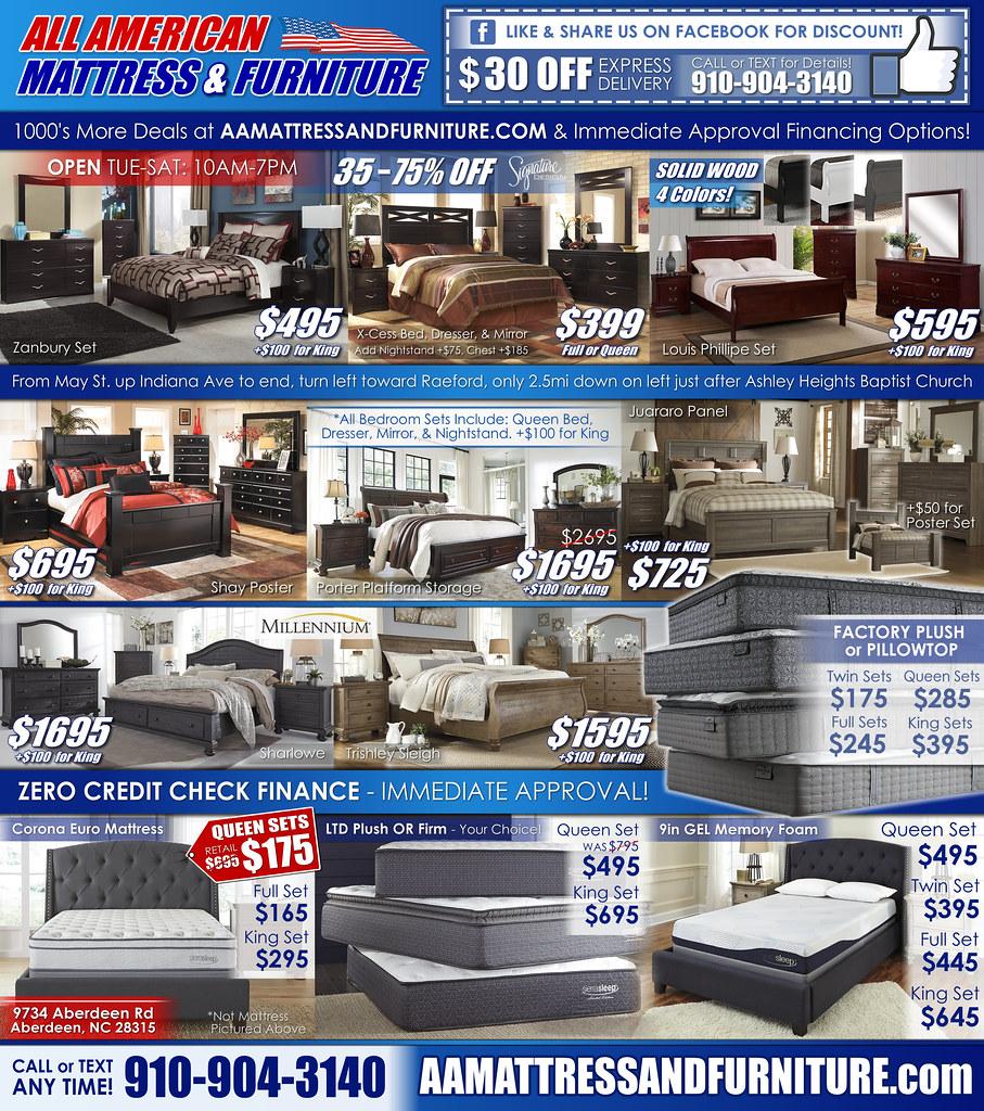 Mailer_Side1_FEB2017_Beds&Mattresses_Updated