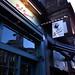Exterior of Red Squirrel Bar, Edinburgh