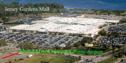 ... Hotels Near Jersey Gardens Mall Jersey Gardens Outlet Mall Near Newark  Airport This ...