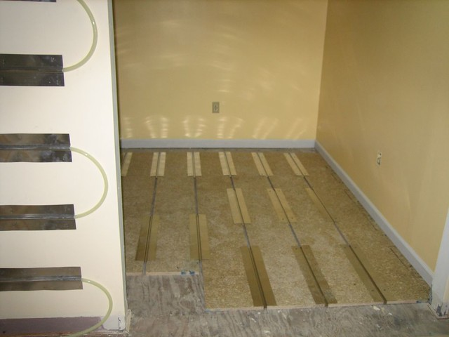 cost to install radiant floor heating estimates and prices at fixr