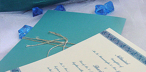 Wedding Invitations Message with beautiful invitation example