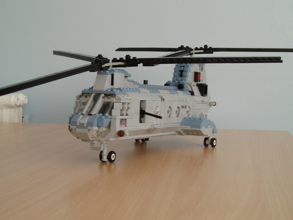 toy army helicopter with 2301977096 on Hummer Military Army Truck 36065 in addition 3988 Black Hor  Hand Held Helicopter Drones To War Zone moreover World Peacekeepers Toys additionally Coloring Suite Pages 13466 together with Three Raf Chinook Helicopters Join 9162780.