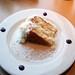 City Hall Diner Coconut Cake - 1