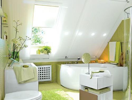 german bathrooms   by decor8 german bathrooms   by decor8. german bathrooms   images from wohn idee   decor8 holly   Flickr