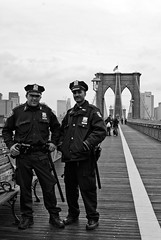 NYPD | by Stéphane Bazart Photography