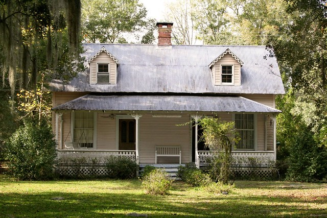Fabulous Florida Cracker 1880 Quot This Home Dates To The