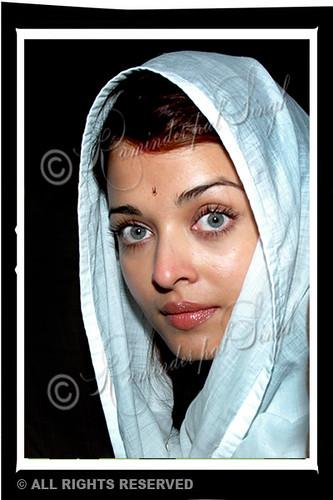 Aishwarya Rai Bachchan 169 All Rights Reserved Former Miss
