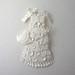 Paper Dress.