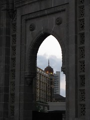 Gateway of INDIA [a window 2 explore] | by swapnilsarwe