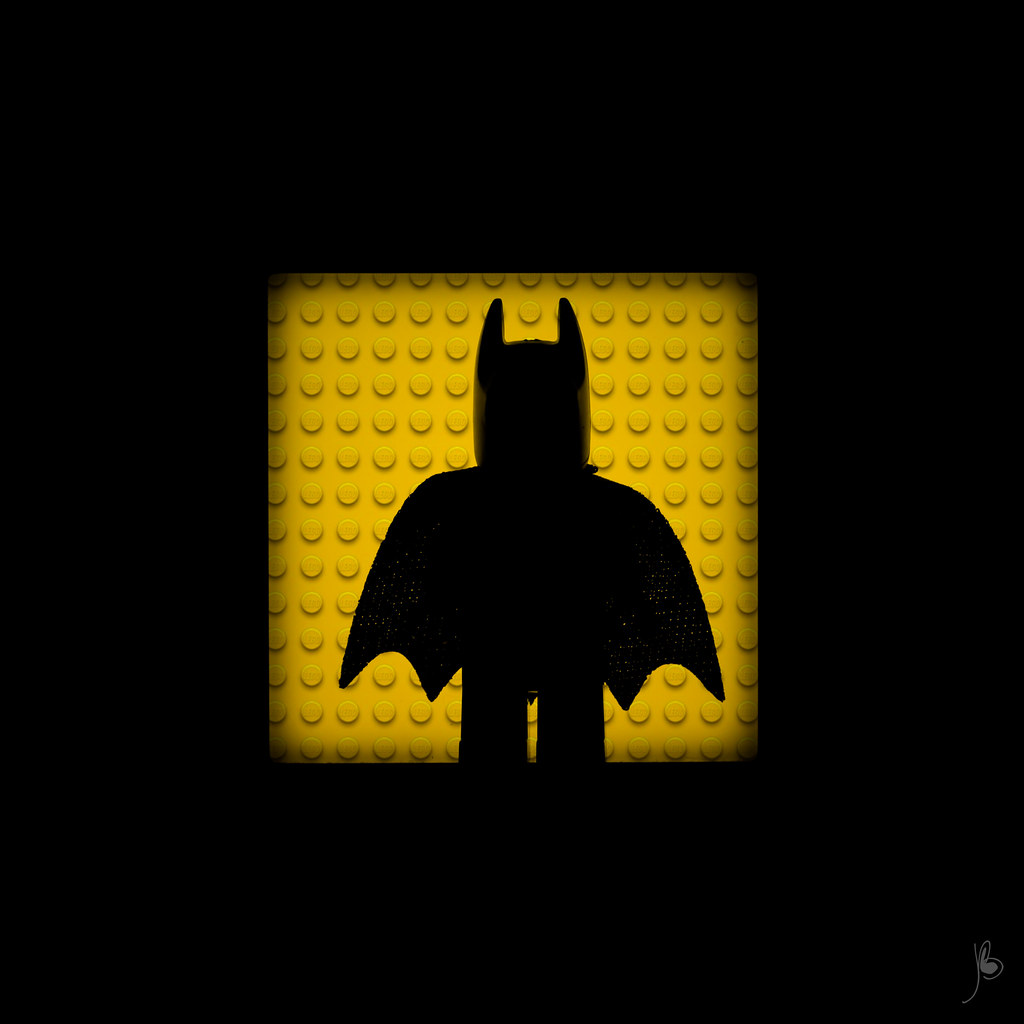 shadow 309 100 lego batman julien ballester flickr