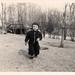 vintage: dad as a boy, orono minnesota