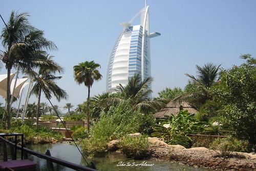 برج العرب برج العرب ღ ღ Sho3a3 Alnoorღ ღ Flickr