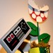 Mario Sculpture 13.jpg