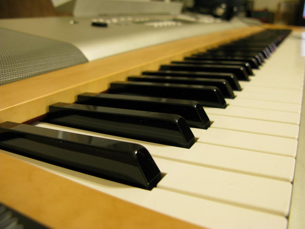 Buy Yamaha Piano Buffalo Ny
