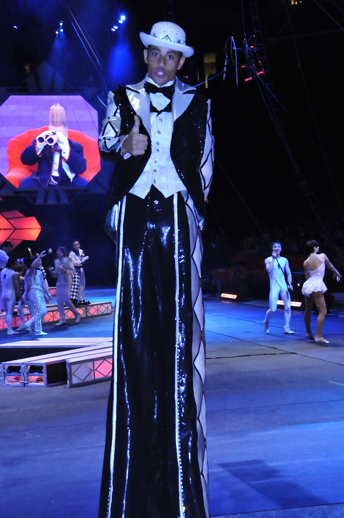 Image Result For Ringling Brothers Circus
