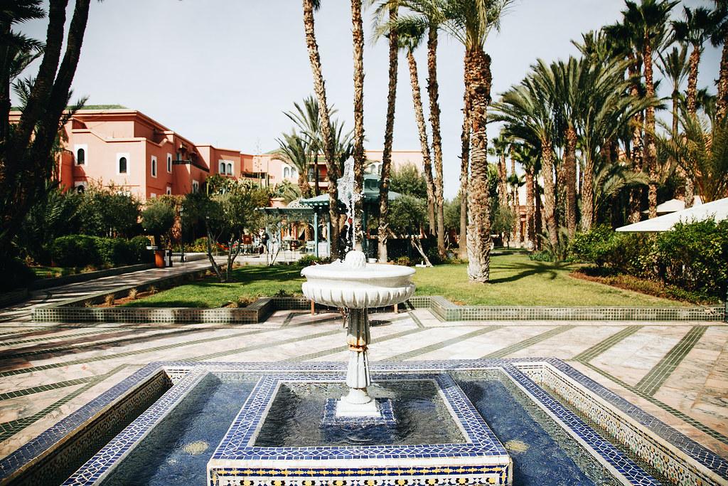marrakechblog4-1