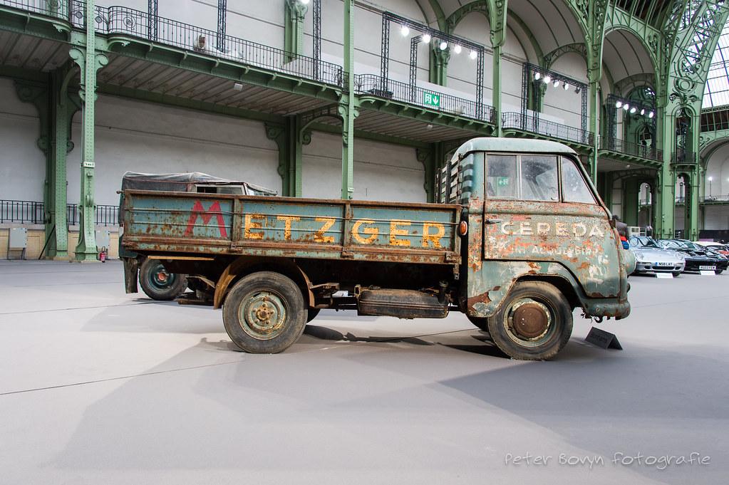 mv agusta 1100 d2 autocarro - 1957 | chassis no. rtz4 engine… | flickr