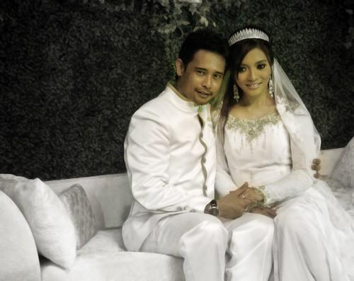celebrity weddings | EZ MALAYSIA.NEWS