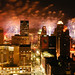 A City Celebrates