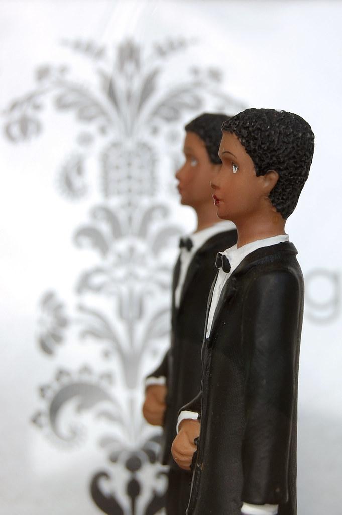 Wedding Cake Figurines Sydney