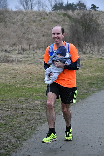 parkrun for everyone