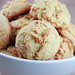 Maple Cornmeal Biscuits - Tuesdays with Dorie