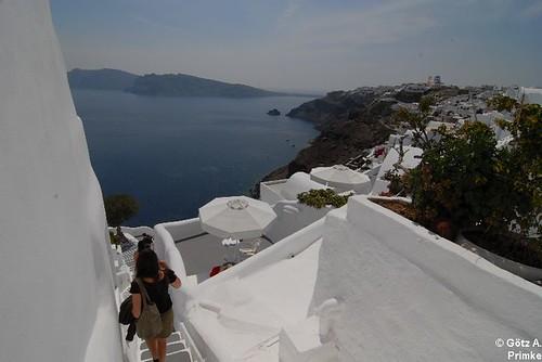 Cycladia_5_Day_1_Mai_2011_050