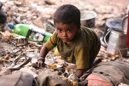 essay on beggary in pakistan In this way it effects on the economy as well as society of pakistan beggary not only causes street crimes but also immense crimes like essay about beggary.