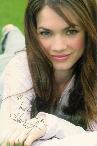 Rebecca Herbst Response 10 Front Received 7 2 05