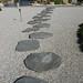 Plover Bird Pathway