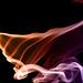 Smoke Surface 2