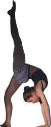 Yoga - Fortgeschrittene Rückbeugen | Fortgeschrittene Yoga &… | Flickr