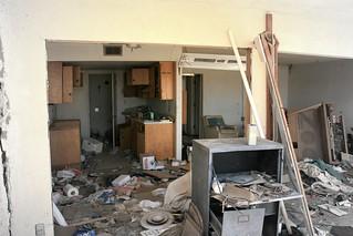 Apartment Finder Salt Lake City