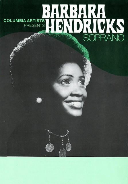 NOOA_B17F35_Barbara-Hendricks