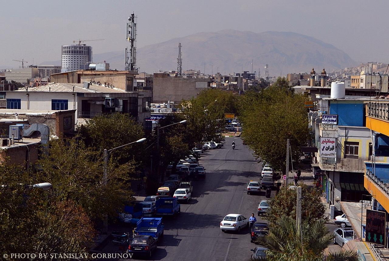shiraz02