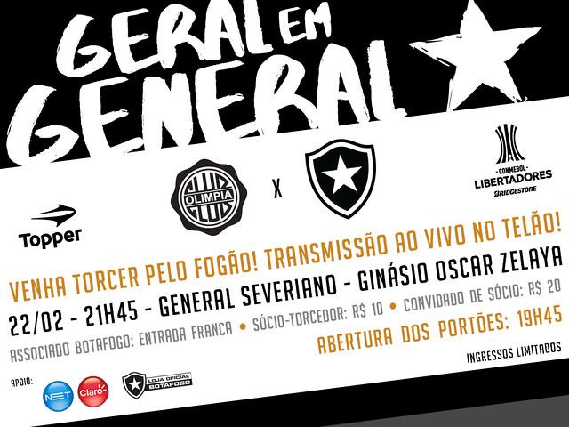 geralemgeneral2202_final3