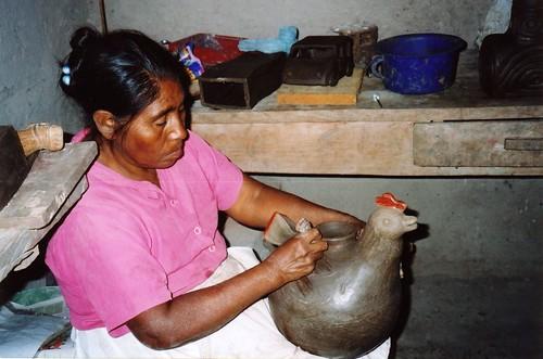 Nicaragua, 2004