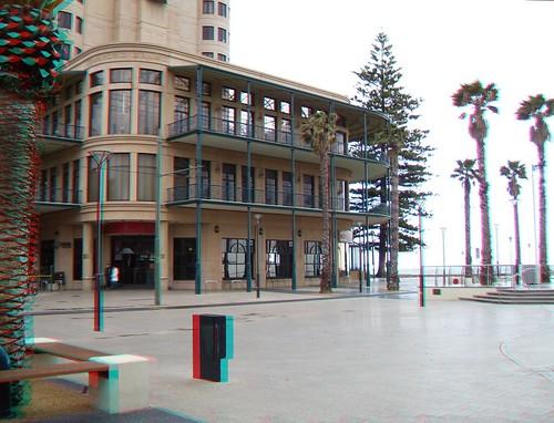 Grand Hotel Parker Neapel