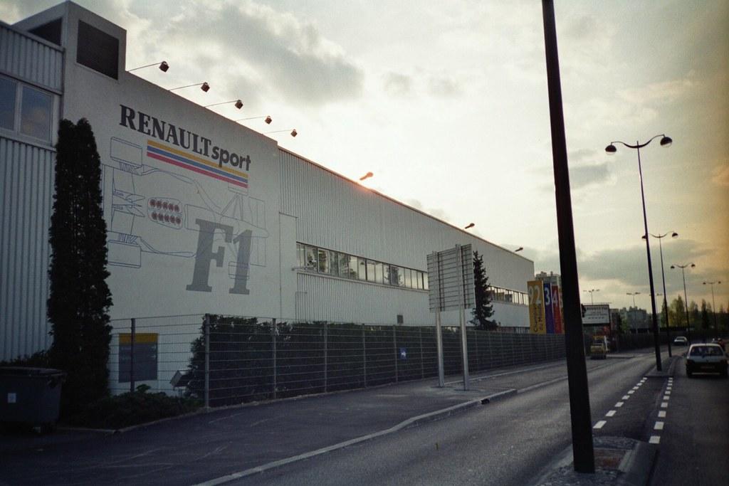 renault sport f1 viry ch tillon christopher brown flickr. Black Bedroom Furniture Sets. Home Design Ideas