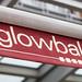 Glowbal: storefront