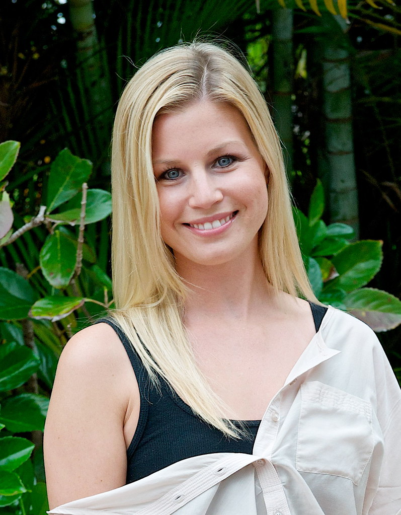 Forum on this topic: Marlowe Peyton, michelle-akers/