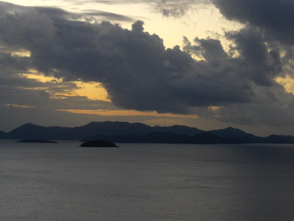 Big Island Sunset Cruises