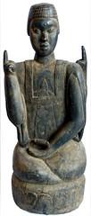 7256 Buddha cameroon.jpg