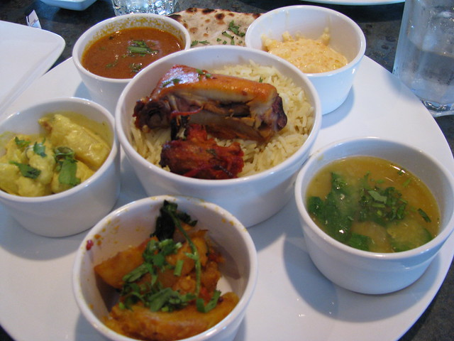 Chutneys indian cuisine flickr photo sharing - Chutneys indian cuisine ...