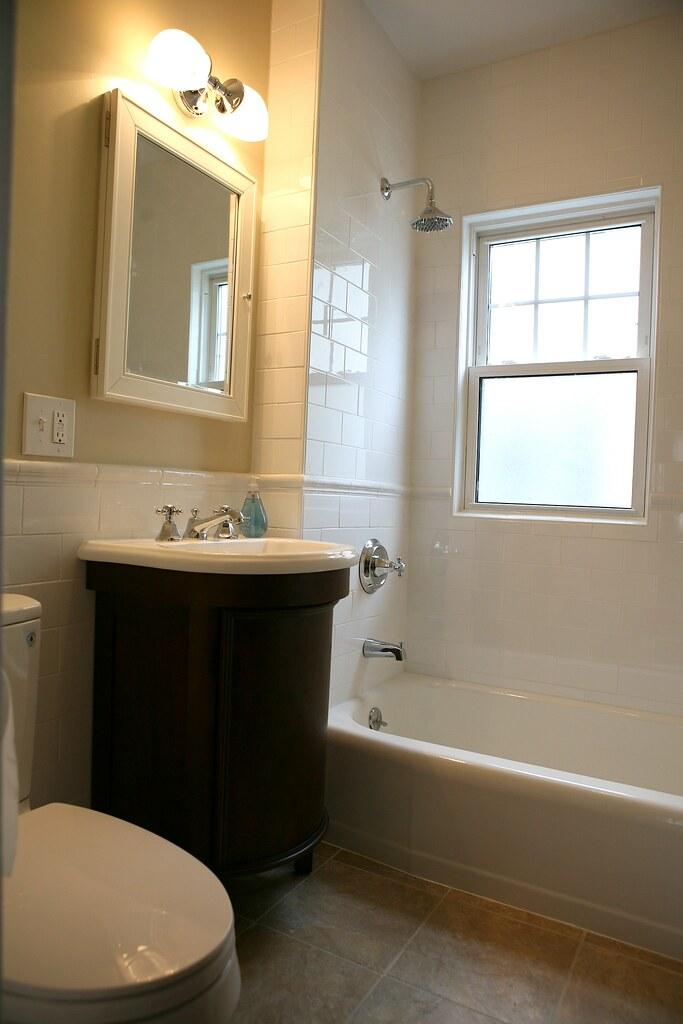 Bathroom Remodeling Waukesha WI