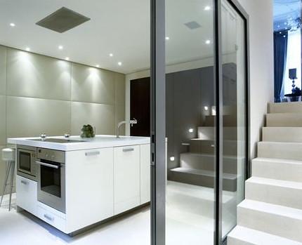 Designer Kitchens For Less Review